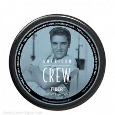 American Crew Fiber Mat Wax 85gr