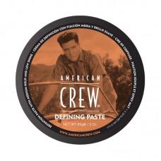 American Crew Defining Paste Wax 85gr