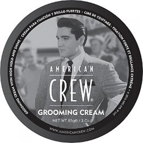 American Crew Grooming Cream Wax 85gr