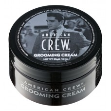 American Crew Molding Clay Wax 85gr