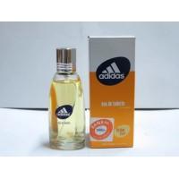 Adidas Active Start Nnatural Eau De Toilette Parfüm 50ml