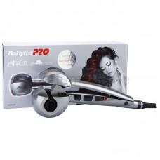 BaByliss Pro Mira Curl Bukle Makinesi BA2665SE