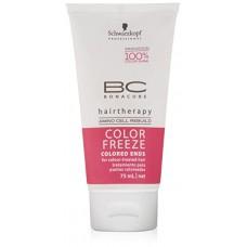 Bc Bonacure Color Save Haarspitzenfluid 75 ml
