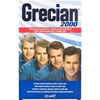 Grecian 2000 Beyaz Gidermeye Yardımcı Losyon 125ML