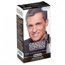 Grecian Gradual Control Koyu Saç Tonları için