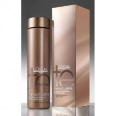 Loreal Texture Expert Smooth Ultime 150ml