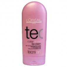 Loreal Color Show Liss Cream 150ml