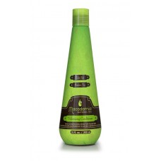 Macadamia Natural Oil Volumizing Conditioner 300ml