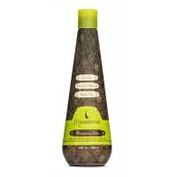 Macadamia Moisturizing Rinse Conditioner 300 ml