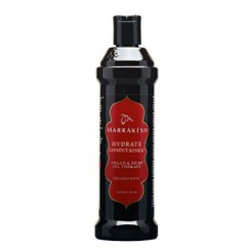 Marrakesh Hydrate Conditioner - Argan ve Kenevir Özlü Saç Kremi 355ml