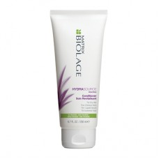 Matrix Biolage Hydra Source Saç Kremi 200ml