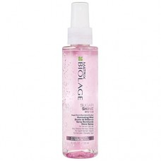 Matrix Biolage Sugar Shine System Shine Shake Sprey 125ml