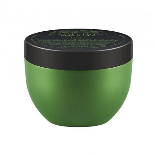 Orofluido Amazonia Onarıcı Maske 250 ml