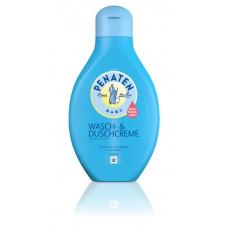 Penaten Wasch And Duschcreme 400ml