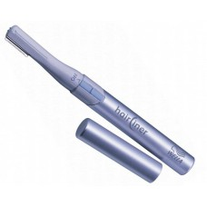 Wella Hairliner Sakal-Bıyık-Kulak-Burun Kılları Kesme Makinası