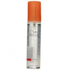 Wella Enrich Hair Ends Elixir 40ml