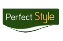 Perfectstyle Kosmetik